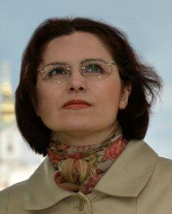 Sajt Info - Mirjana_Petrovic-portret-prezentacija