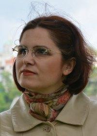 Akademski slikar, Mirjana Petrocić