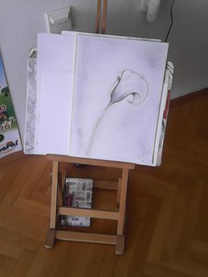 cvijet##