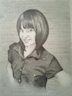 Portret br.2