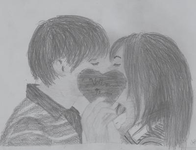 just lovee ;)