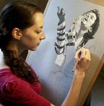 Pribor za Crtanje