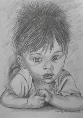 Bebče