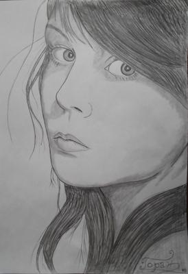 devojčica
