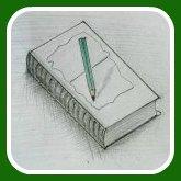 Knjige o crtanju