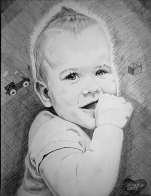 mali Aleksej :)