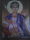 Sv.Dimitrije