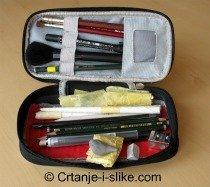 Pernica za olovke