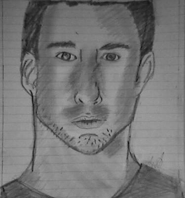 pocetnicki portret
